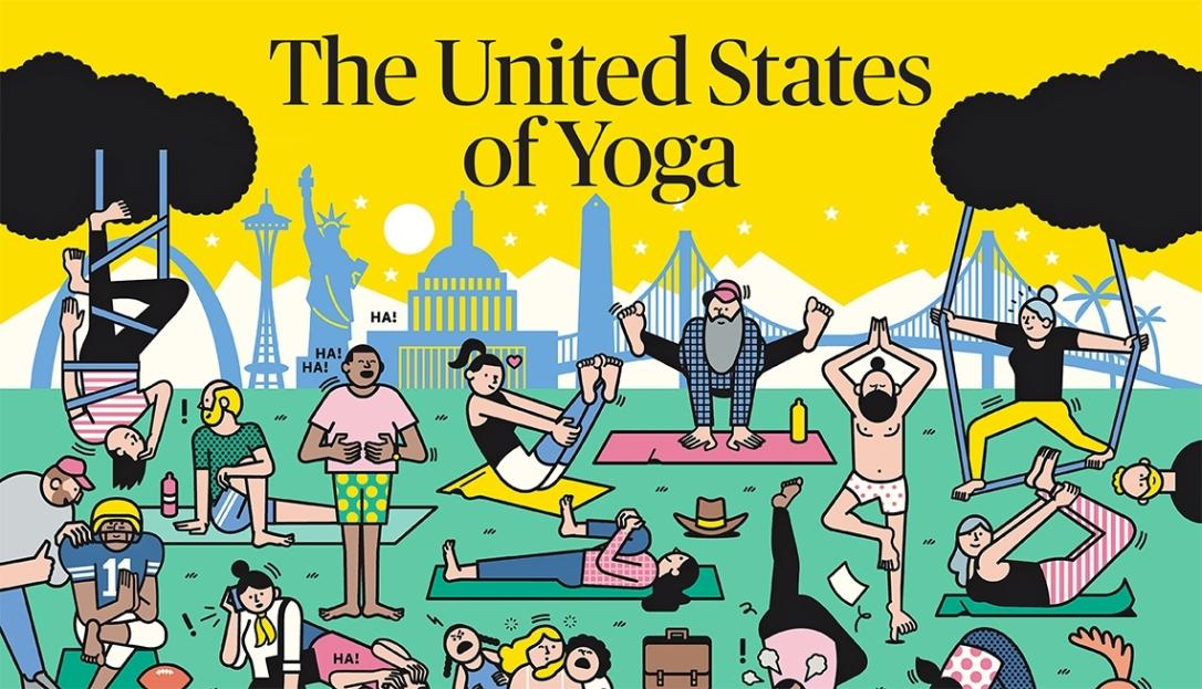 aarp_yoga