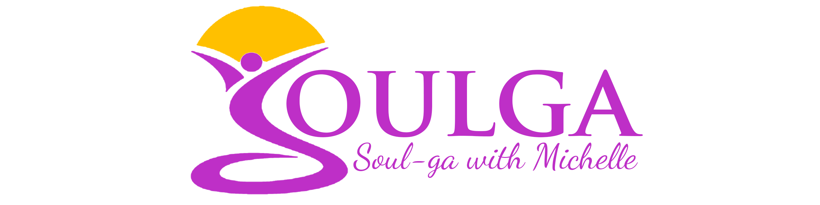 Life Coaching for Women from the Soul